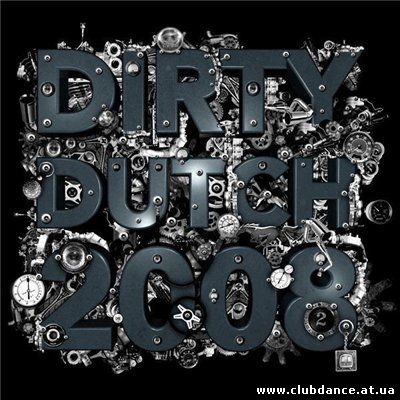 Progressive house club music for Dirty dutch house music