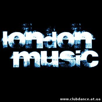 London Music: Best of 2008
