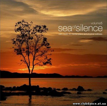 Sea Of Silence Vol.5 (2007)